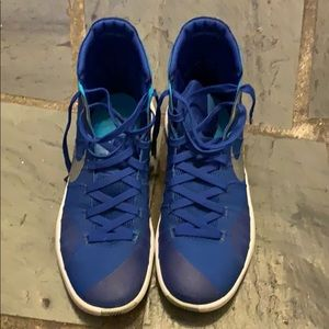 Nike Unisex Basketball/Volleyball Shoes
